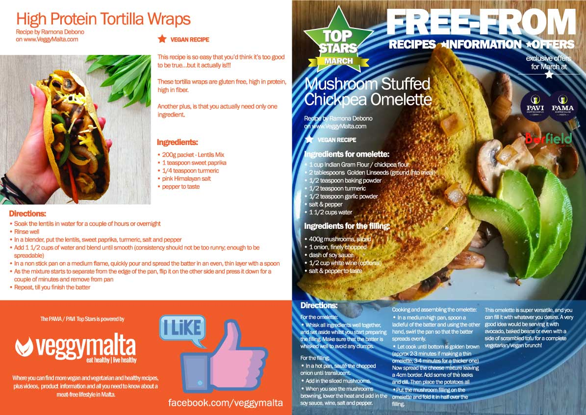 leaflet-march-free-from-recipes