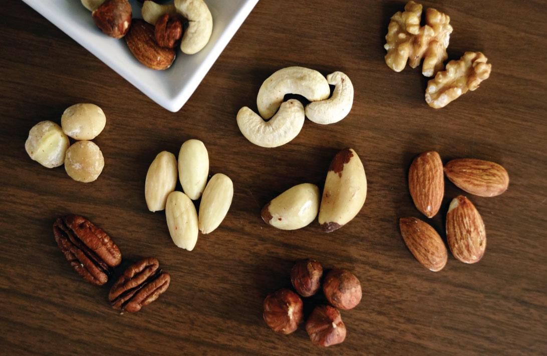 nuts-mk-pharma