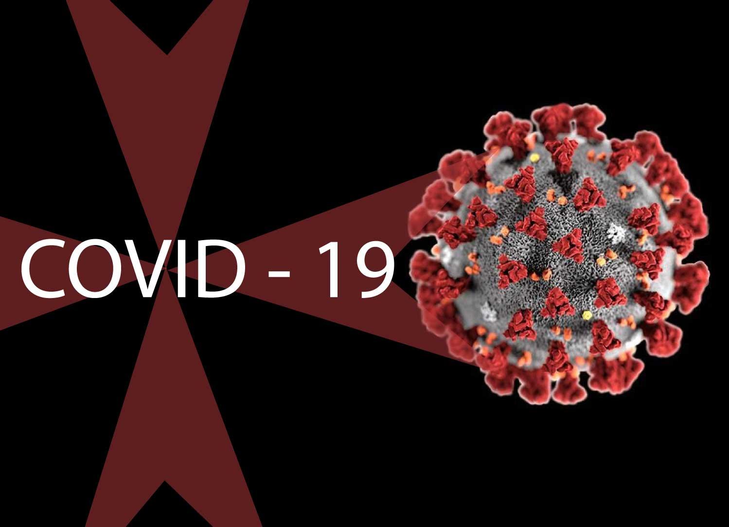 covid-19-malta