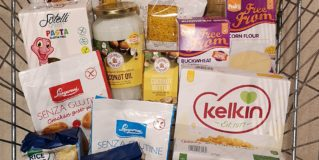 Facebook Competition – Win €50 worth of products – ends 31st May 2020