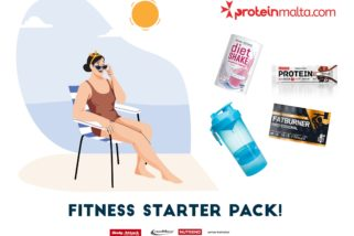 Facebook Competition – Win €50 worth of products – ends 29th May 2020