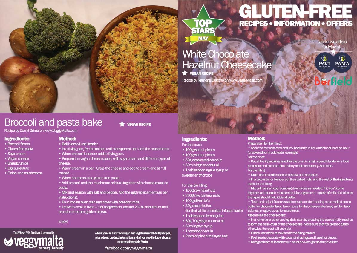 pama-pavi-gluten-free-top-stars-offers-may-2020-recipes