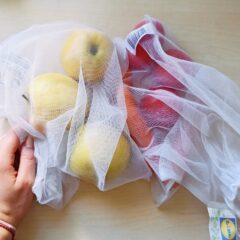 36 Easy ways to reduce waste in everyday life