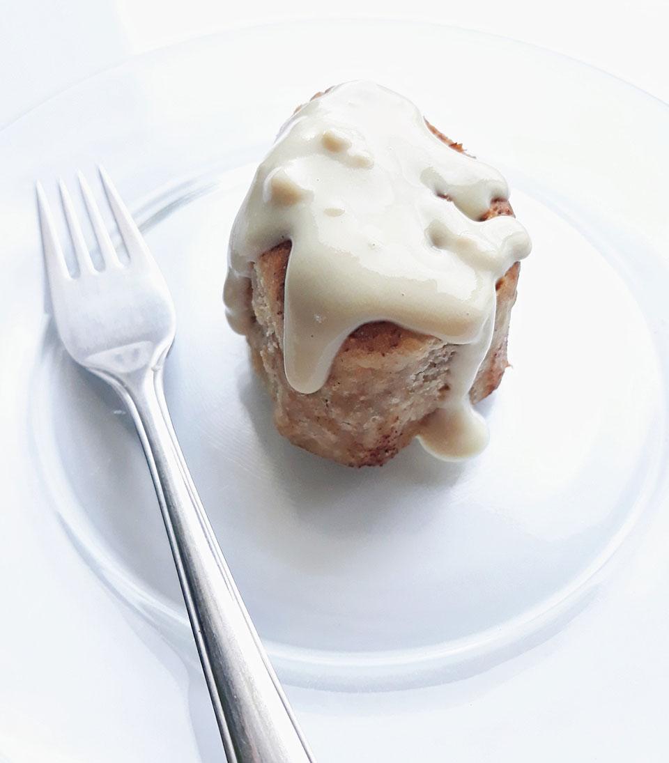 Easy-vegan-cinnamon-rolls-close-up