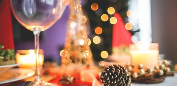 Emotional and Mental Wellbeing this Christmas