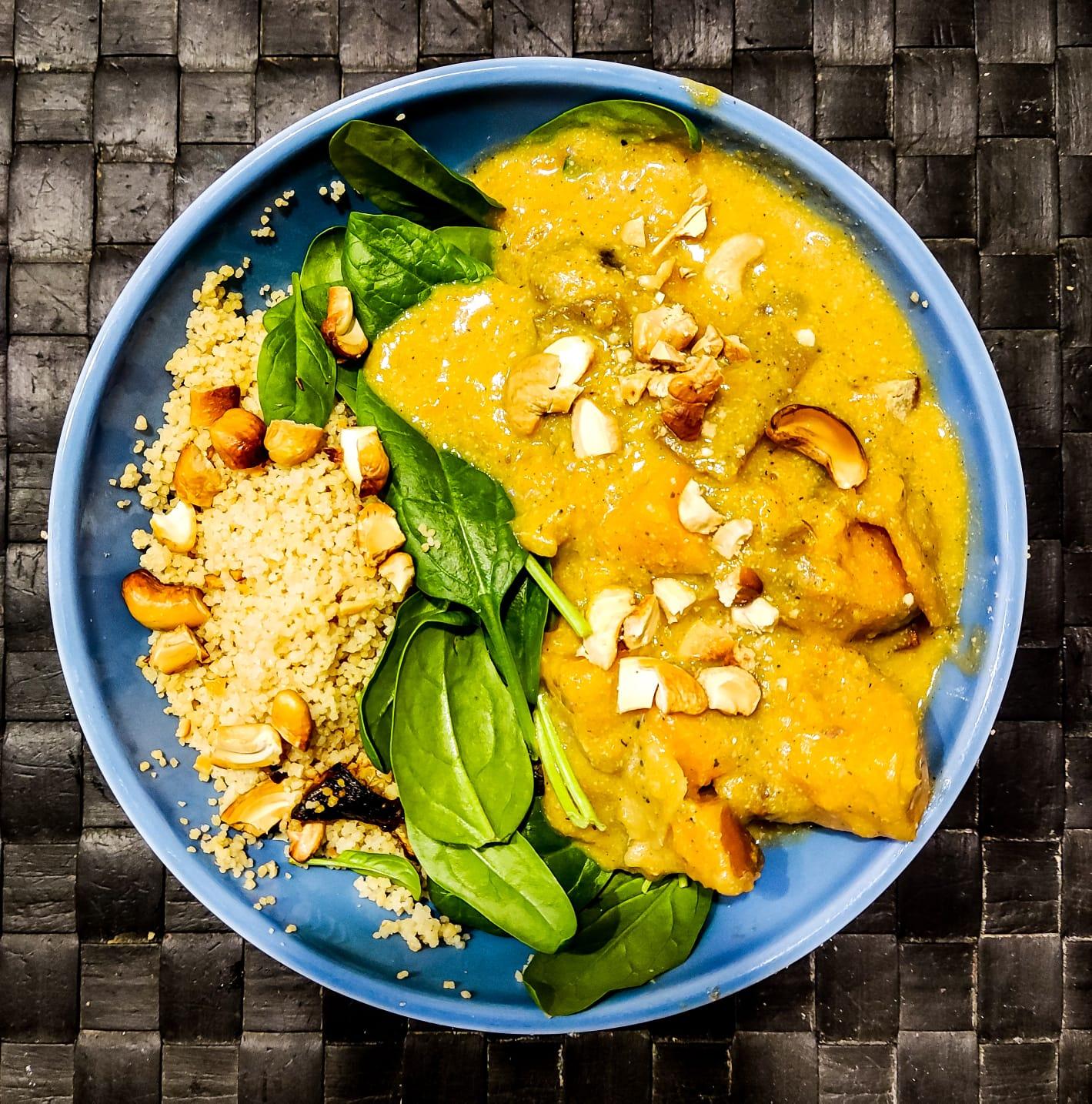 creamy-sweet-potato-stew-ingredients-vegan-recipe-ramona-debono
