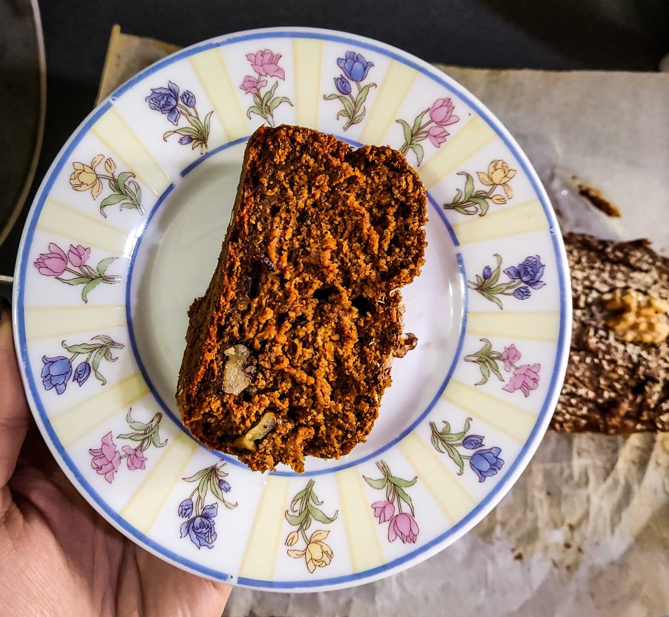 spiced-sweet-potato-bread-ramona-debono