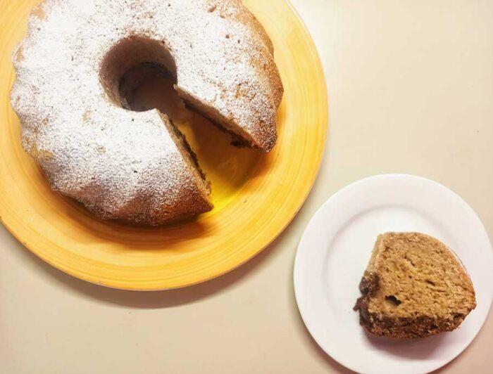 Marble-bundt-cake