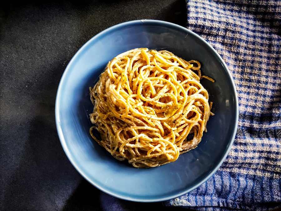 Vegan-Pasta-Carbonara-recipe