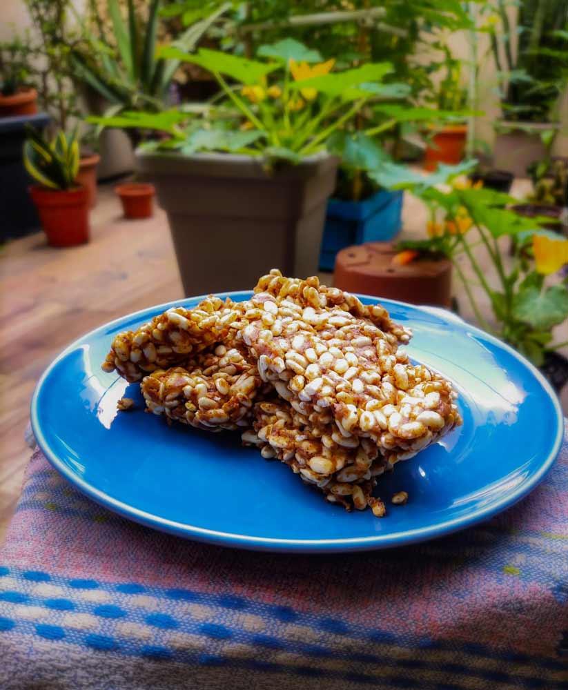 3-ingredient-cereal-bars