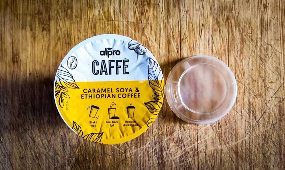 alpro-caffe-baristas-lactose-free