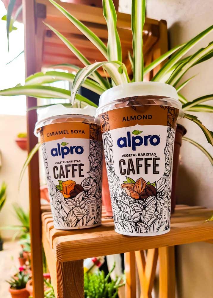 alpro-caffe-baristas