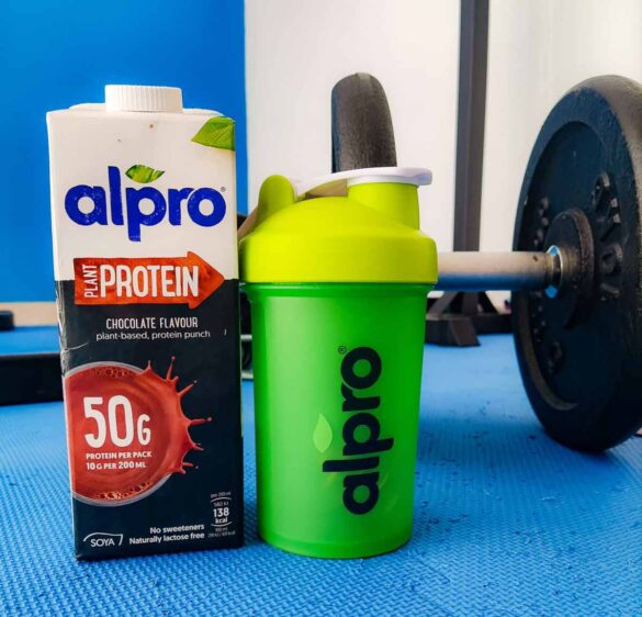 alpro-protein-chocolate