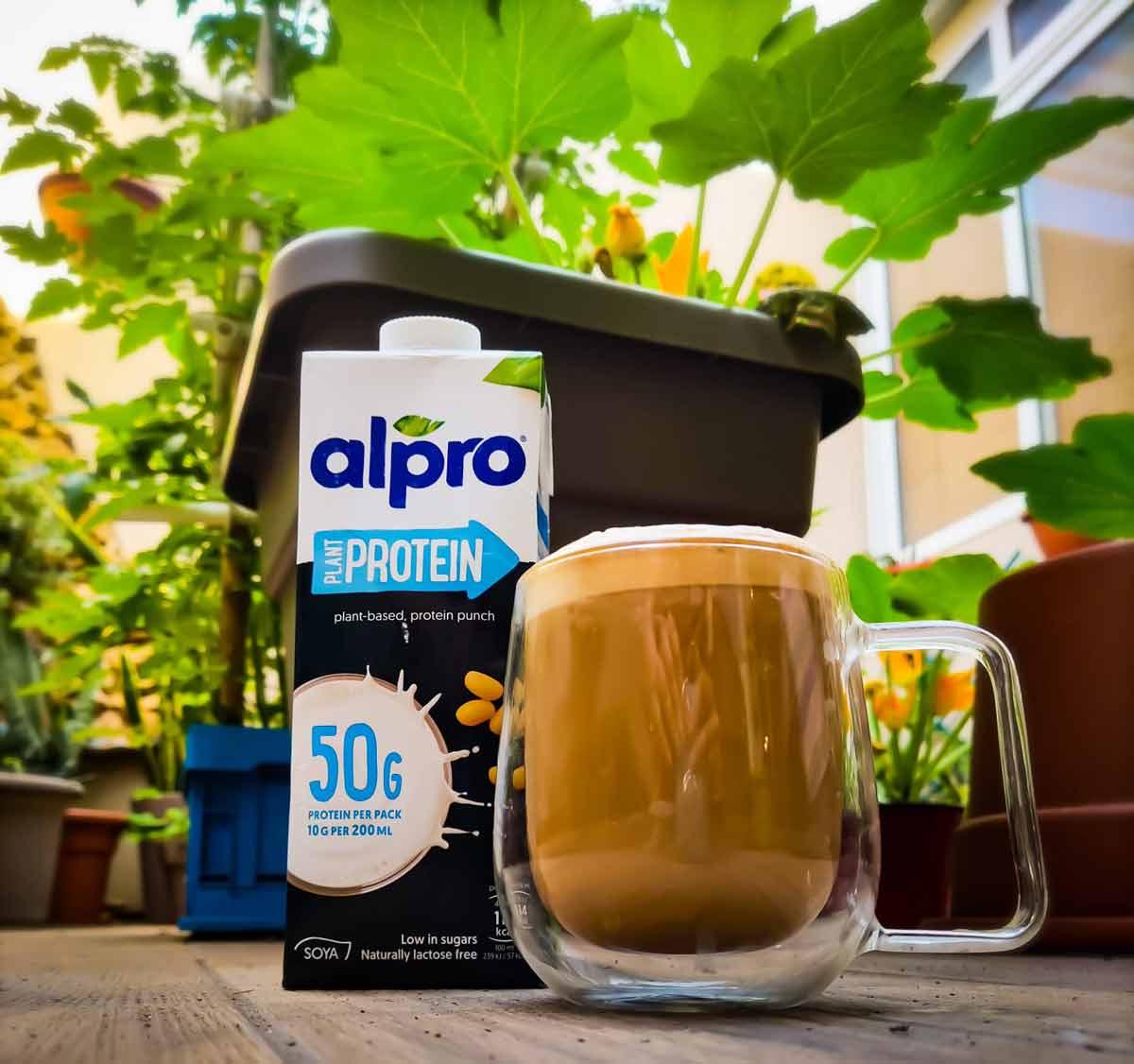 alpro-protein-plain