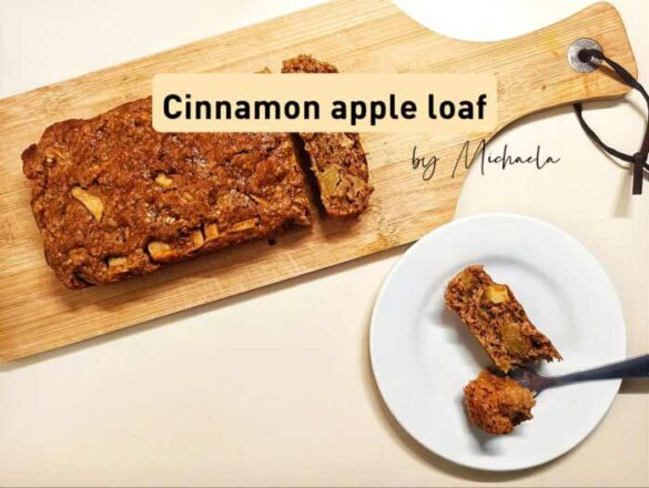 cinnamon-apple-loaf
