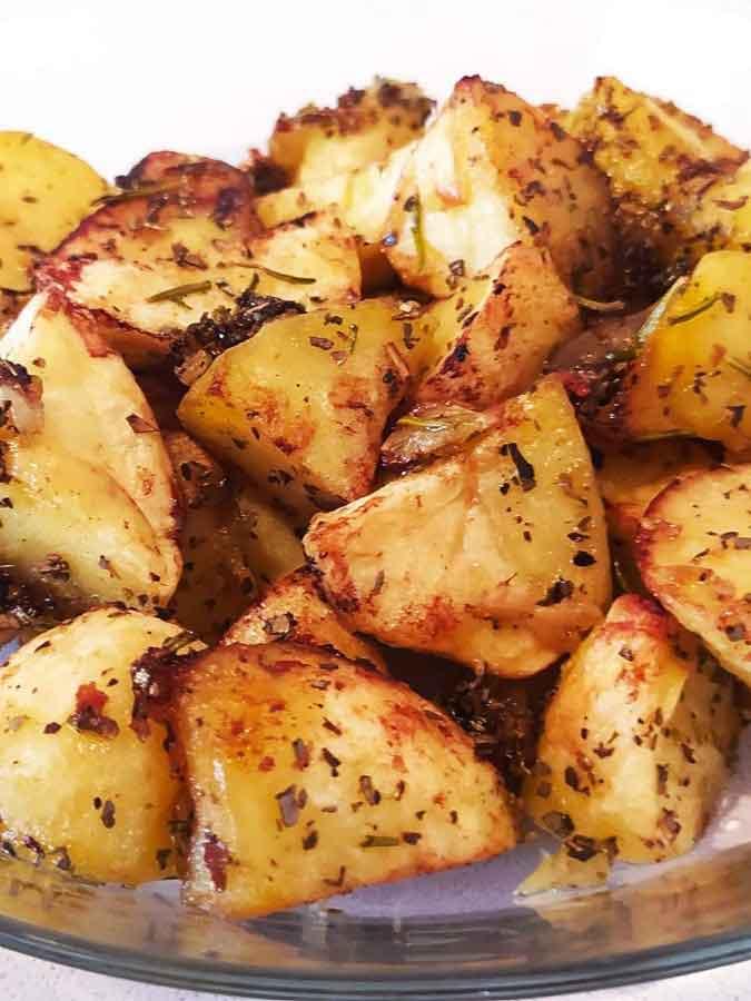 lemon-garlic-potatoes