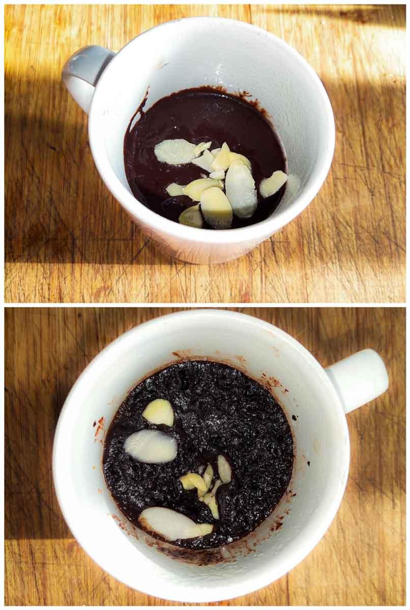 Gluten-Free-Chocolate-Almond-Mug-Cake-ready