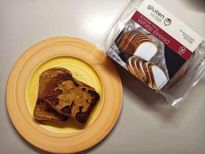 a-Gluten-free-Peanut-Butter-Jelly-French-Toast-gluten-wise