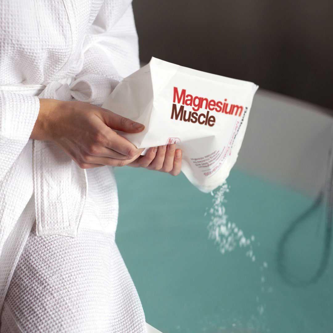 magnesium-muscle-bath-flakes