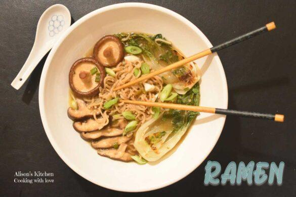 vegan-veggie-ramen-recipe